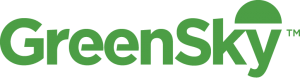 GreenSky Home Improvement Loans logo