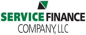 Service Finance Company logo