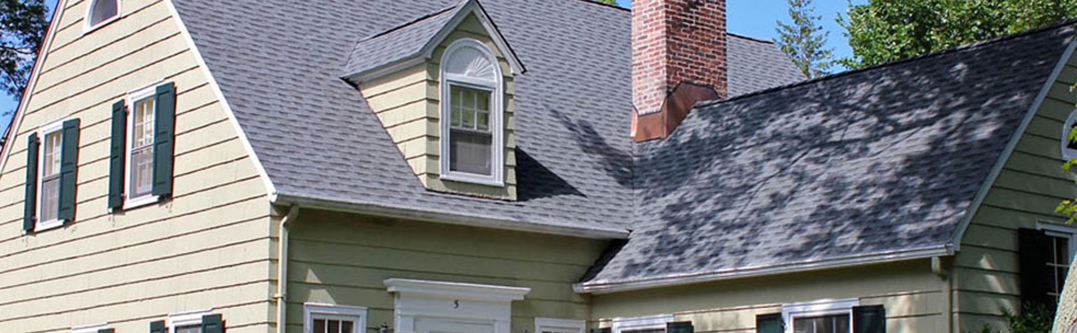 Residential Roofing: Top 5 Maintenance Tips for Spring