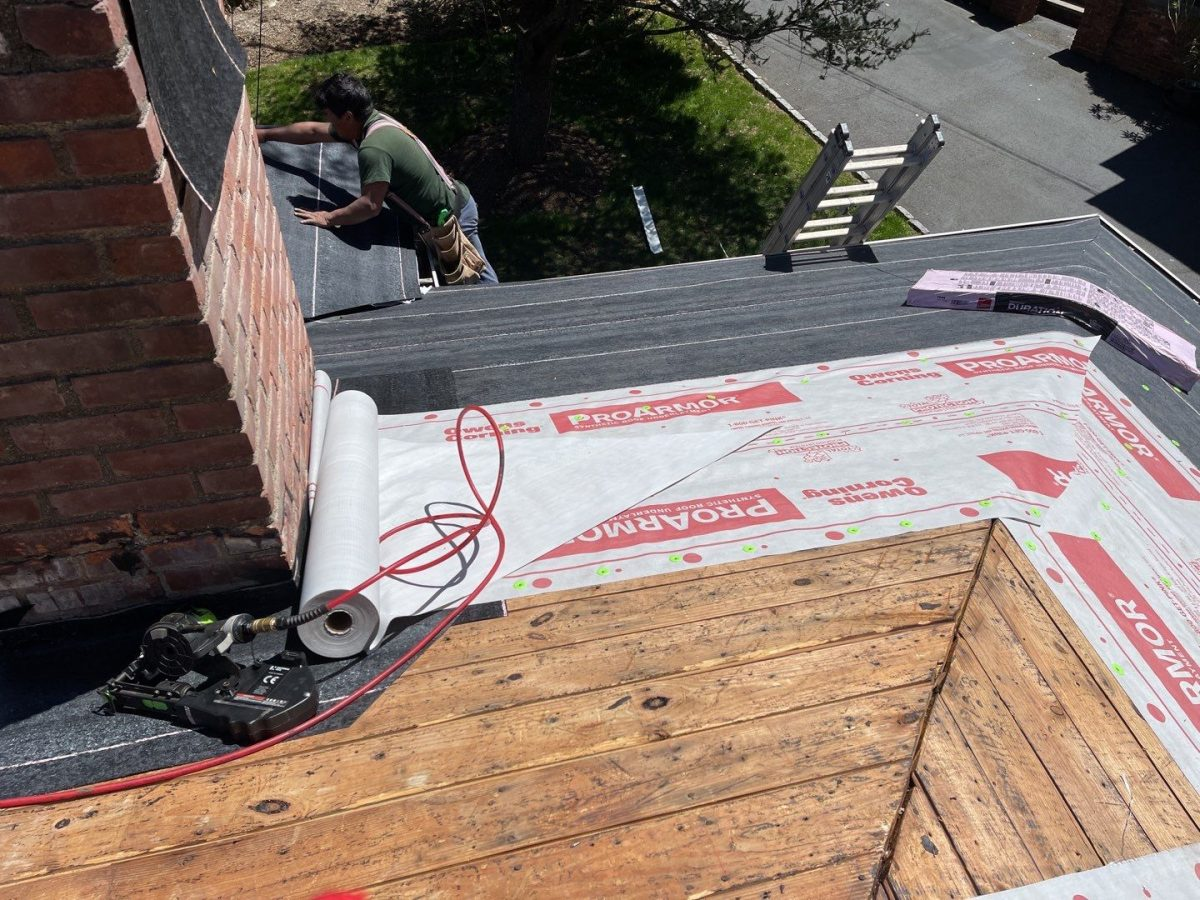 quality contractor avoiding roofing mistakes